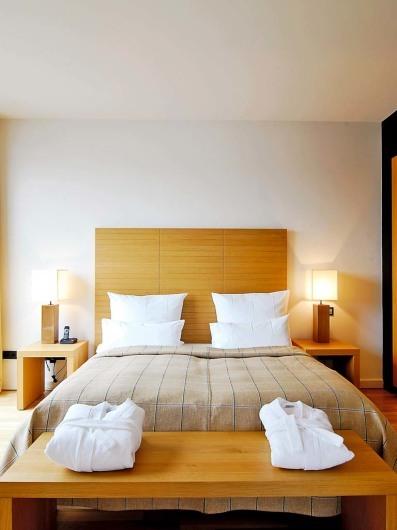 Clipper Elb Lodgewww.clipper-hotels.de