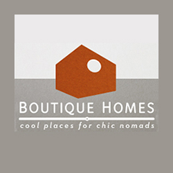 Boutique Homes