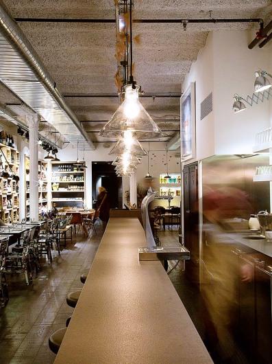 Cornelia & Co  (BAC)www.corneliaandco.com