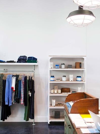 Cotton Miami, Store, Shop, Fashion, South Beach,  Miami Beach, Florida, USA