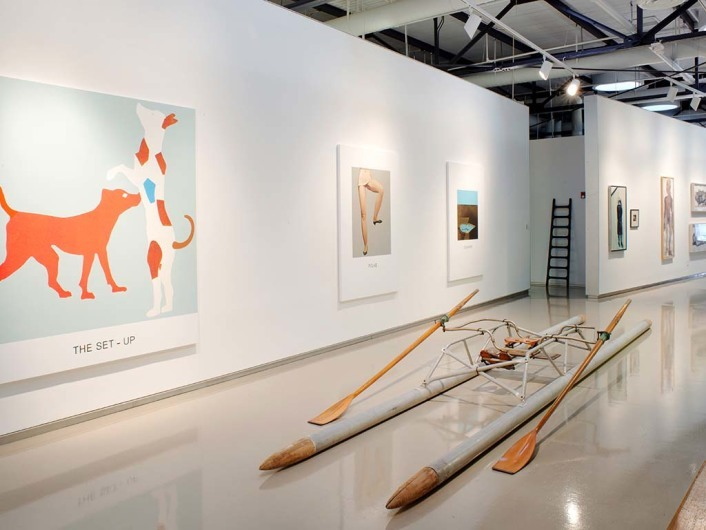 Art & Design Collection of Dacra