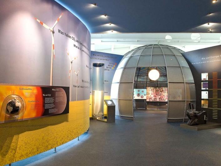 www.deutsches-museum.de