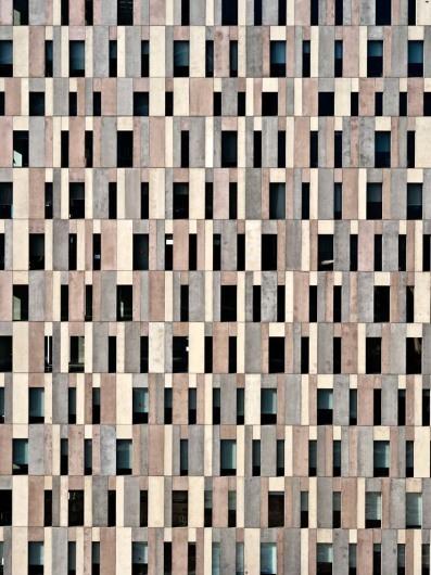 Diagonal 197www.b720.com/home