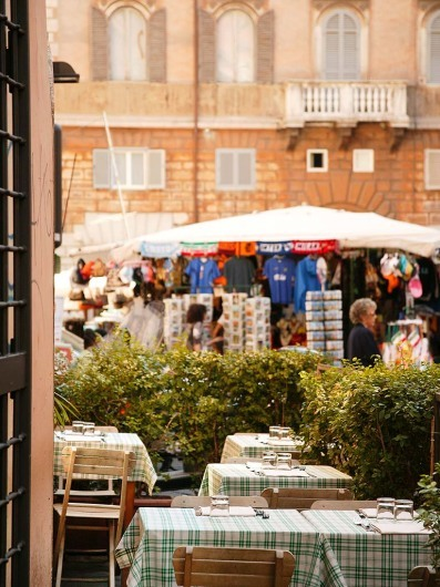 Ditirambo (rom)www.ristoranteditirambo.it