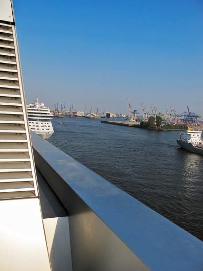 Dockland