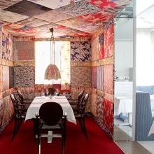www.dots-lounge.com/brunnerhof/dots.html