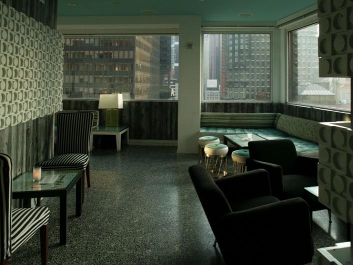Dream New York