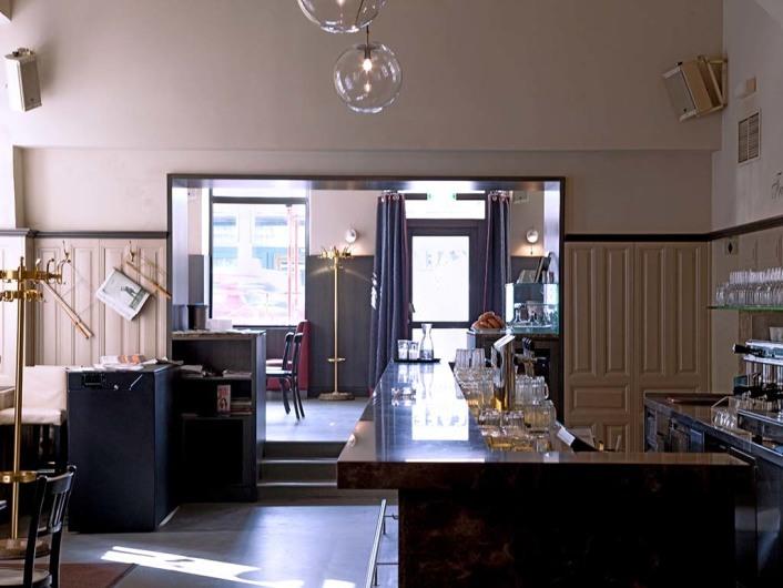 Café Drechslerwww.cafedrechsler.at