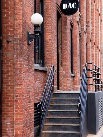 Dumbo (NYC)