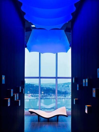 Hotel Barcelona Berlin