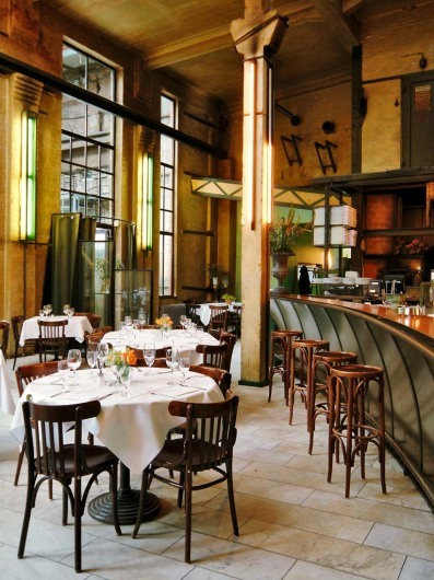 Eisensteinwww.restaurant-eisenstein.de
