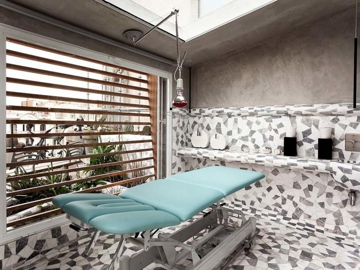 El Palauet Livingwww.elpalauet.com