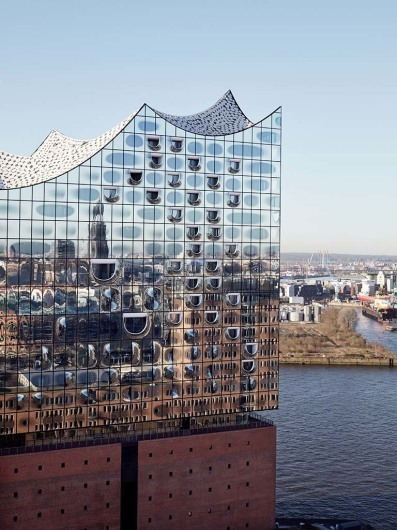 elbphilharmonie hamburg. Black Bedroom Furniture Sets. Home Design Ideas