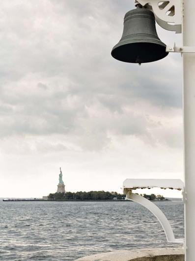 Ellis Island (NYC)www.nps.gov/stli