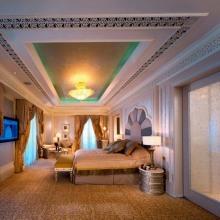 http://www.emiratespalace.com/de/home/index.htm