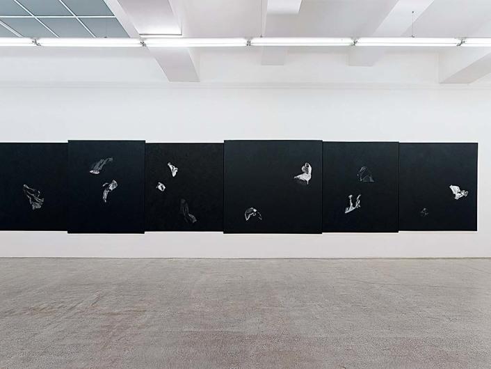 Kerstin Engholm Galerie
