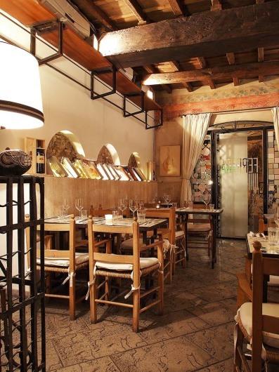 Enoteca Ferrara (rom)http://www.enotecaferrara.it
