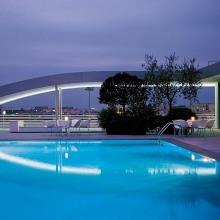 Radisson Blu es.hotel (rom)http://www.sas.radisson.com