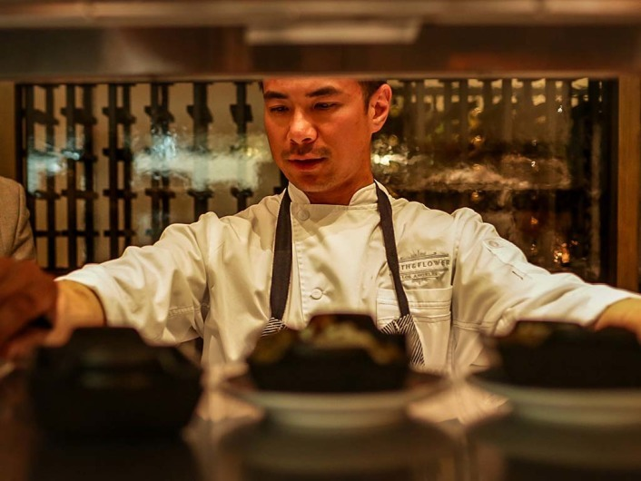 Michael Hung - Executive Chef (8).jpg