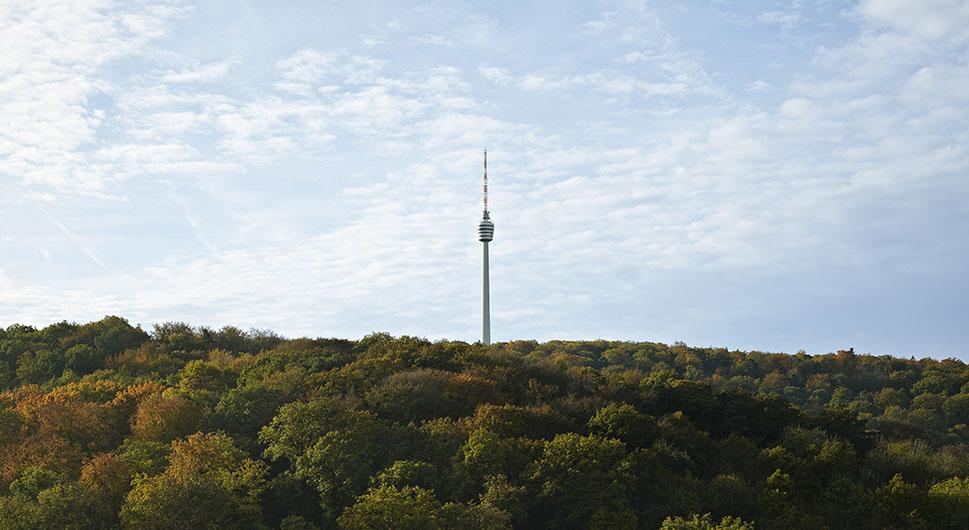 SWR_Fernsehturm
