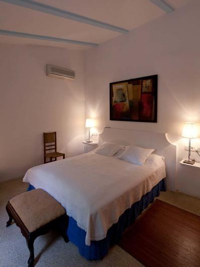 Finca Raims - Hotel Interior, Algaida; Mallorca, Spain