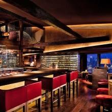 Flair 餐厅酒吧