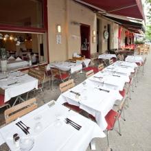 www.restaurant-florian.de