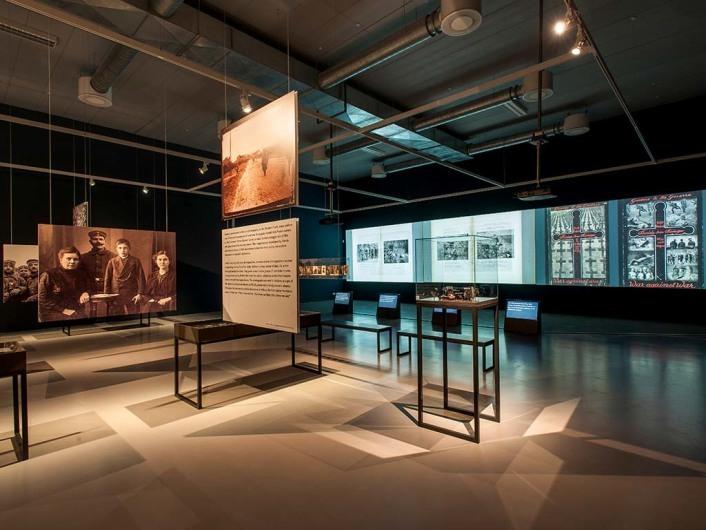 FOMU – Fotomuseum