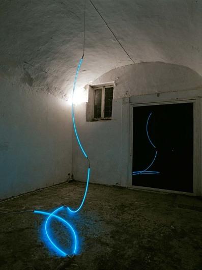 Fondazione Volume (rom)www.fondazionevolume.com