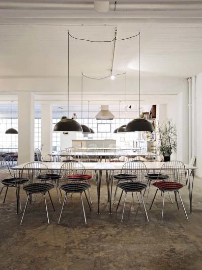FRANK LANDAU Selected Design Objects & Fine Art