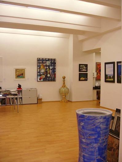 Frankfurter Kunstkabinett