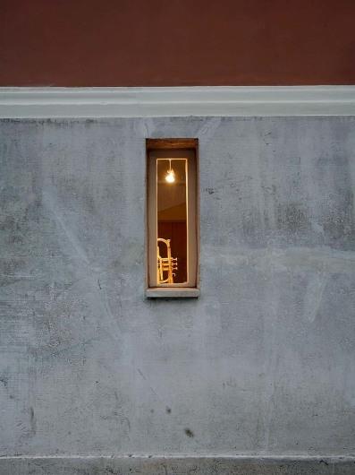 Franklin (rom)www.franklinhotelrome.it