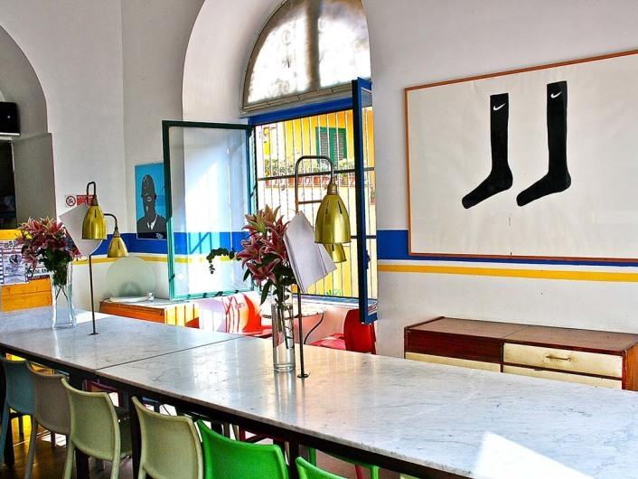 Freni e Frizioni (Rom)http://freniefrizioni.com/
