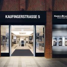 Kaufingerstraße 5