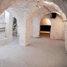 Galerie Celal (PAR)