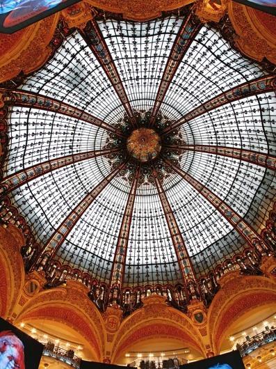 Galeries Lafayette (par)www.galeries-lafayette.com