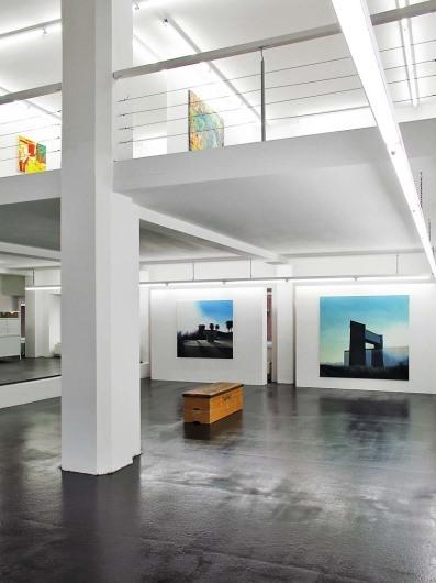Galerie PopartPiratwww.popartpirat.de