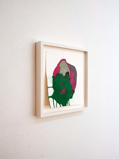 www.galerie-ruediger-schoettle.de