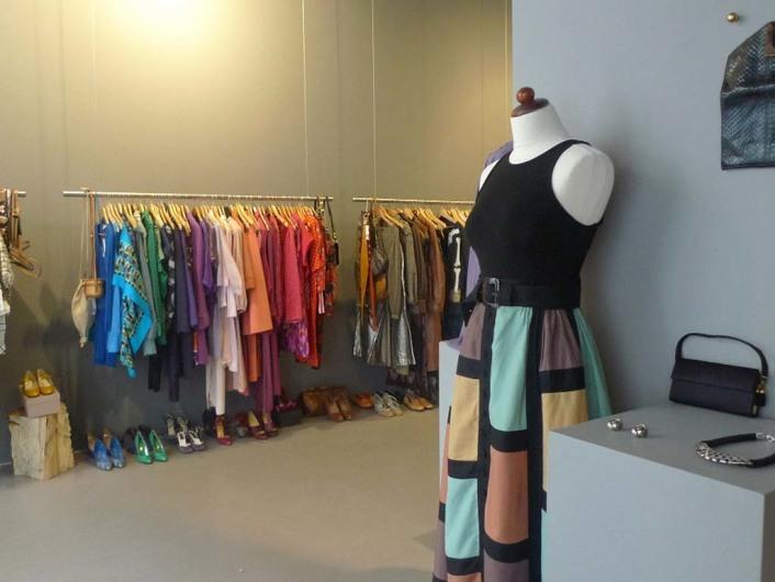 www.garments-vintage.de