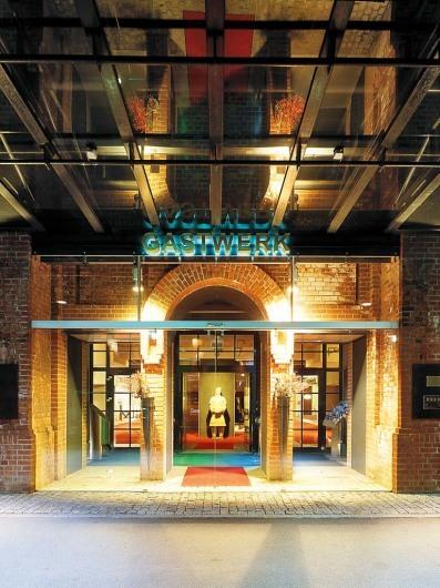 Gastwerkwww.gastwerk.com