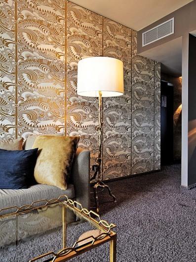 The Georgewww.thegeorge-hotel.de