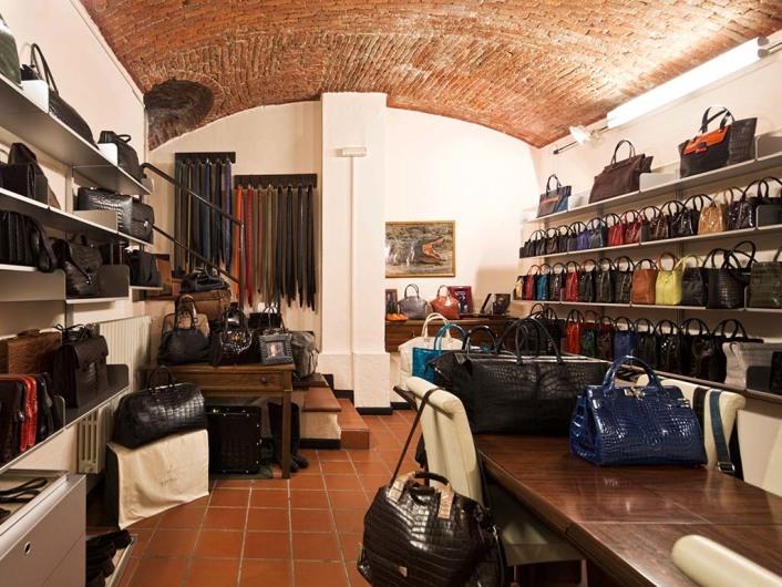 Italian manufacture