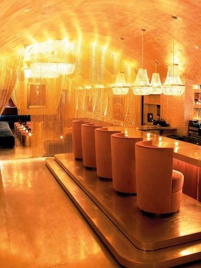Gold Bar (NYC)www.goldbarnewyork.com
