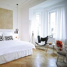 Gorki Apartments