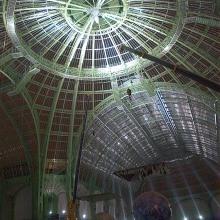 Grand Palais (PAR)www.grandpalais.fr