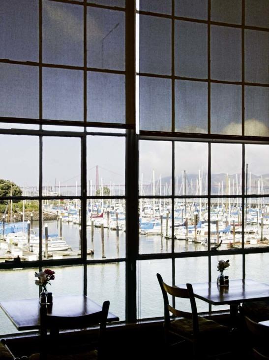 Annie S Kitchen Menu Los Angeles