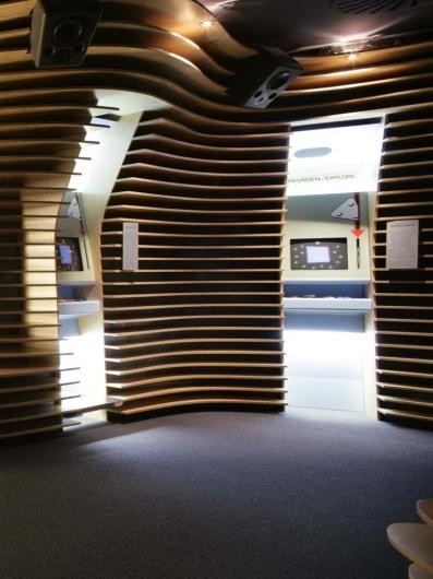 Haus der Musikhttp://www.hdm.at/
