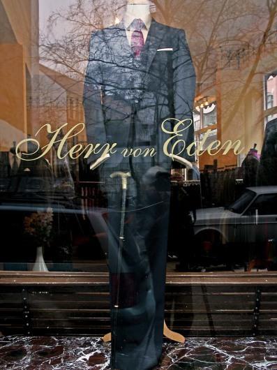 Herr von Edenwww.herrvoneden.com