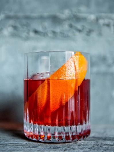 Hinoki_Cocktails06