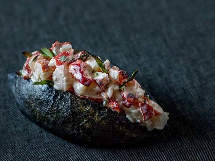 Hinoki_Lobster1
